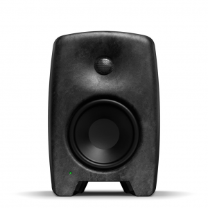 Genelec-M030-composite-finish-fromt