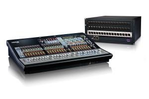 VENUE SC48 Remote system