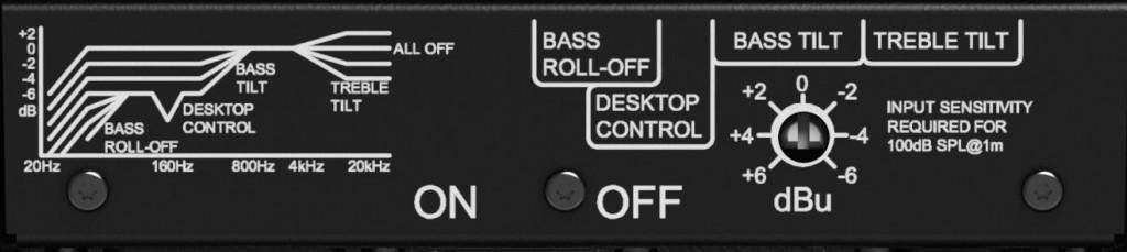 Gen-room-response-controls