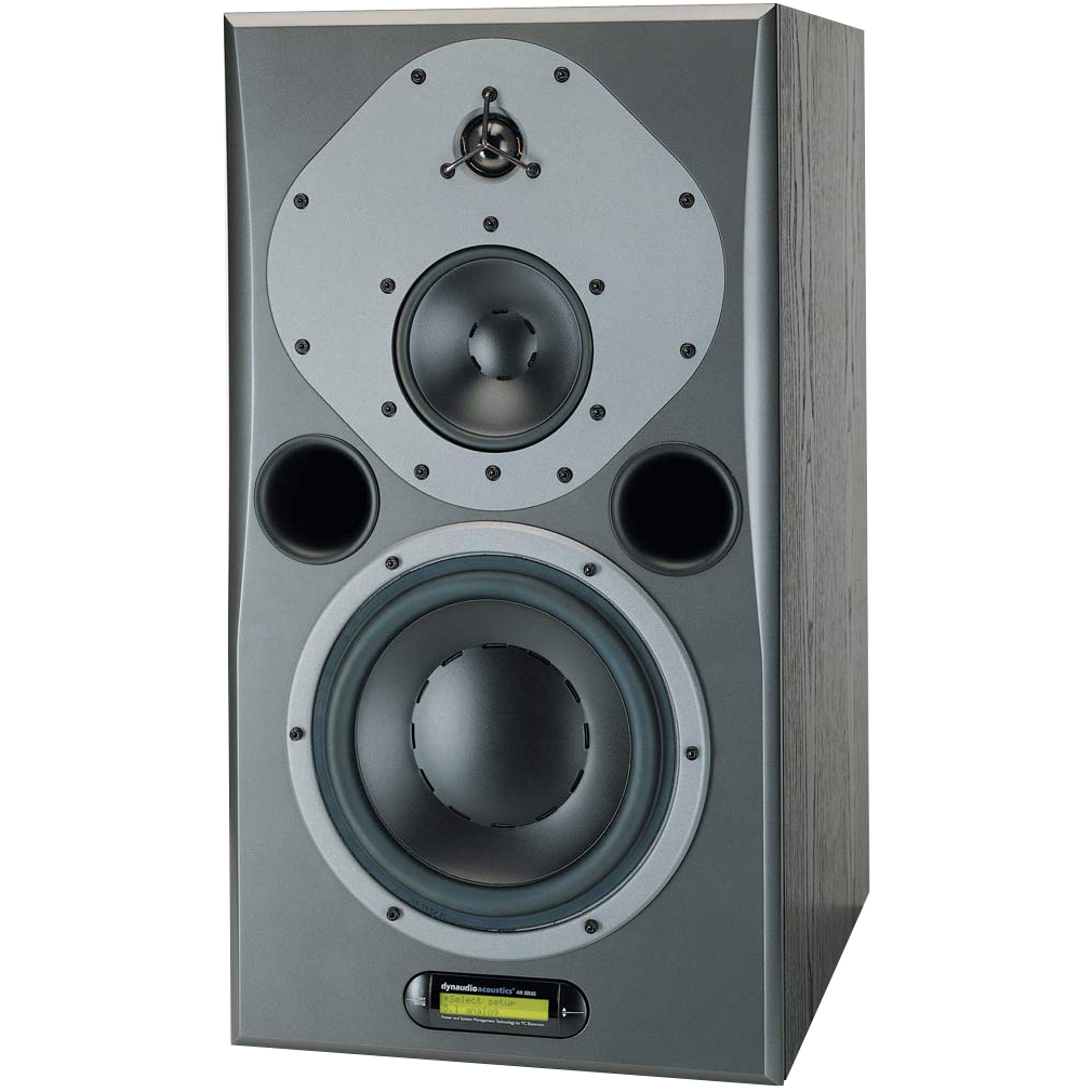 Dynaudio AIR20