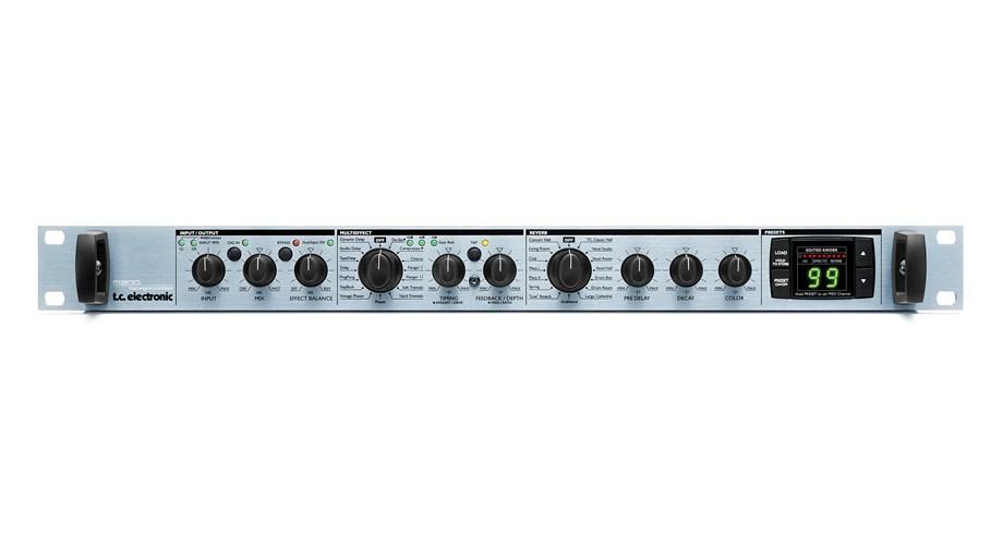 TC Electronics m300