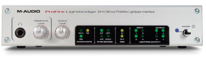 m-audio-profire-lightbridge